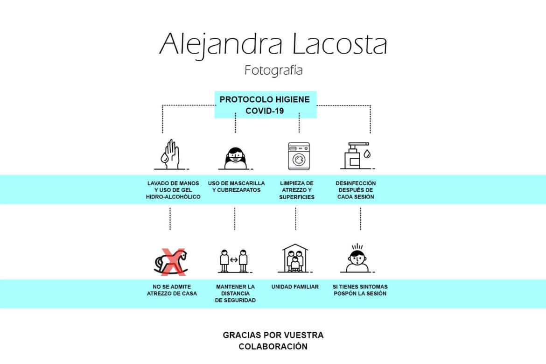 medidas-prevencion-covid19-alejandra-lacosta-fotografa-zaragoza