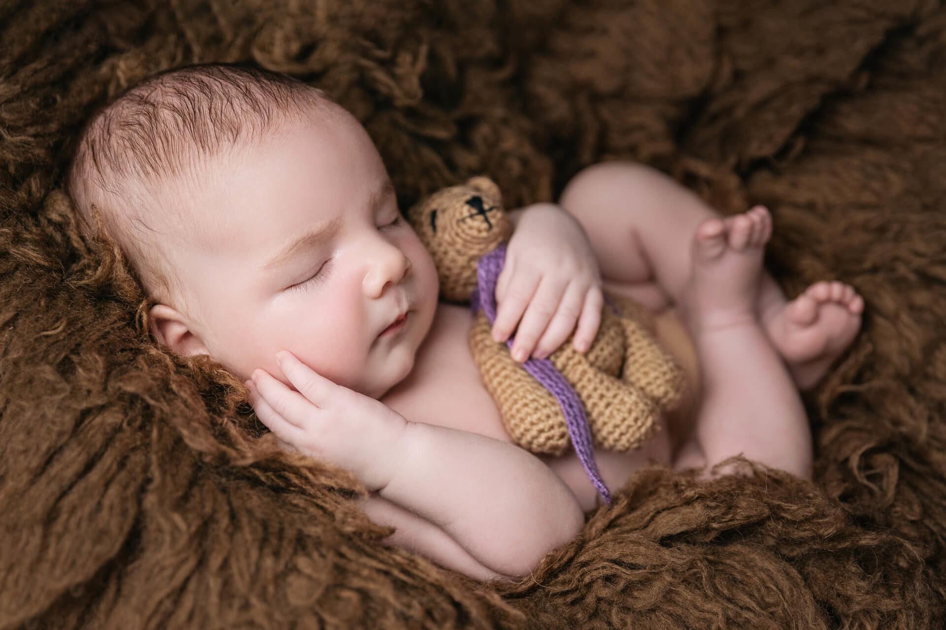 fotografia_newborn_recien_nacido_bebe_zaragoza_alejandra_lacosta_fotografa