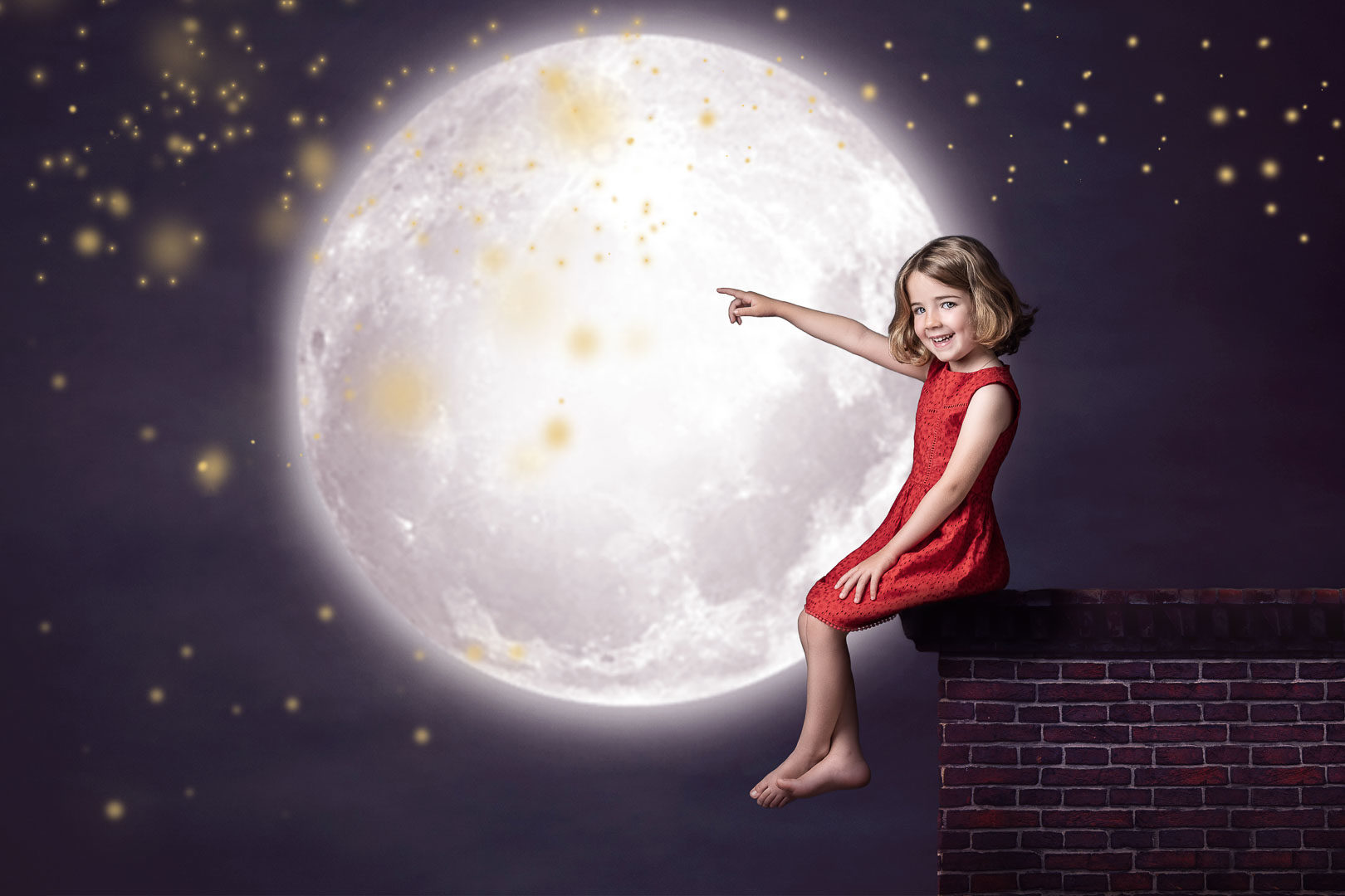 imagen-fotografia-infantil-bebe-estudio-zaragoza-fotografo-roberto-montorio-fotografa-alejandra-lacosta 20