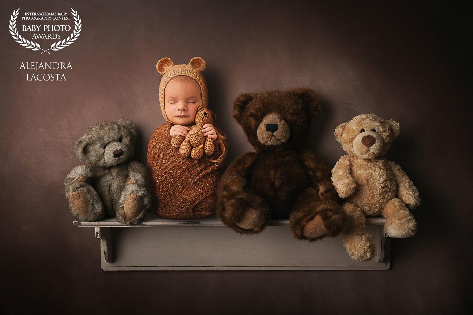 premio-babyphotoawards-roberto-montorio-alejandra-lacosta-fotografia-bebe-recien-nacido-zaragoza 3