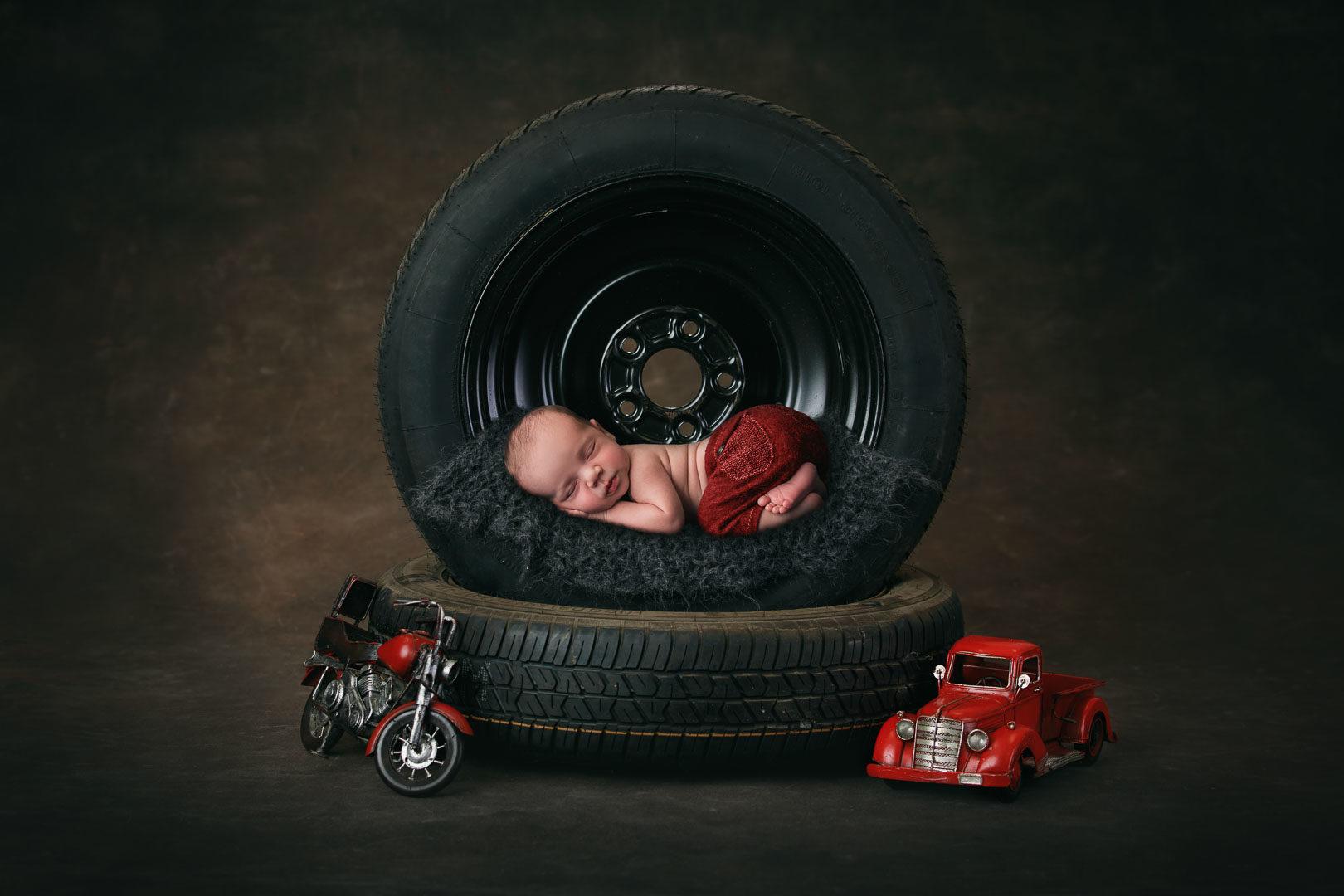 imagen-original-reportaje-bebe-recien-nacido-zaragoza-fotografo-roberto-montorio-alejandra-lacosta 11